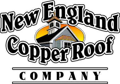 New England Copper Roof